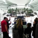 Production visits - Mirafo